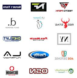 Private Label Supplements, Immune Support, Male Enhancement