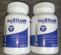 VetWELL - WellSyn Joint Supplement for Dogs - Glucosamine fo